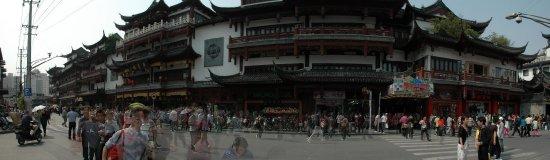 pano-shanghai