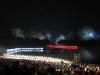 Lightshow Yangshuo