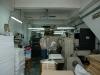 Hongkong - kleine Druckerei