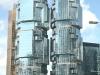 Hongkong - Coala Tower