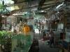 Hongkong - Vogelmarkt