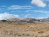panorama-weites_land