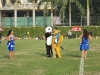 rugby_ganbei-cup-2-11