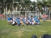 rugby_ganbei-cup-2-12