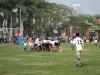 rugby_ganbei-cup-2-2