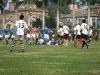 rugby_ganbei-cup-2-3
