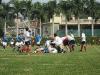 rugby_ganbei-cup-2-4