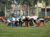 rugby_ganbei-cup-2-5
