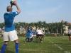 rugby_ganbei-cup-2-6