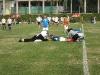 rugby_ganbei-cup-2-8
