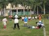 rugby_ganbei-cup-2-9