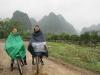 Yangshuo Umgebung